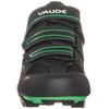 VAUDE Exire Active RC Scarpe verde/nero